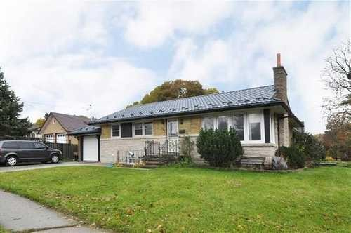 251 Erb  St E, Waterloo,  sold, , Dawn Peace, RE/MAX Twin City Realty Inc., Brokerage*