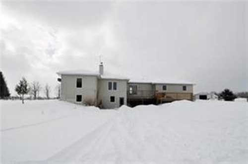 6085  6TH Line , Rockwood,  sold, , Dawn Peace, RE/MAX Twin City Realty Inc., Brokerage*