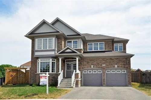 553 Terrington Cres , Kitchener,  sold, , Dawn Peace, RE/MAX Twin City Realty Inc., Brokerage*