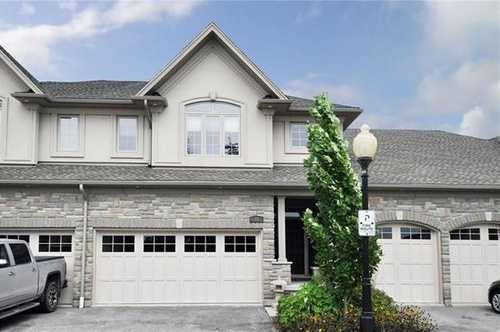875 University Ave , Waterloo,  sold, , Dawn Peace, RE/MAX Twin City Realty Inc., Brokerage*