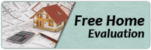 Free Home Evaluation, Dawn Peace REALTOR